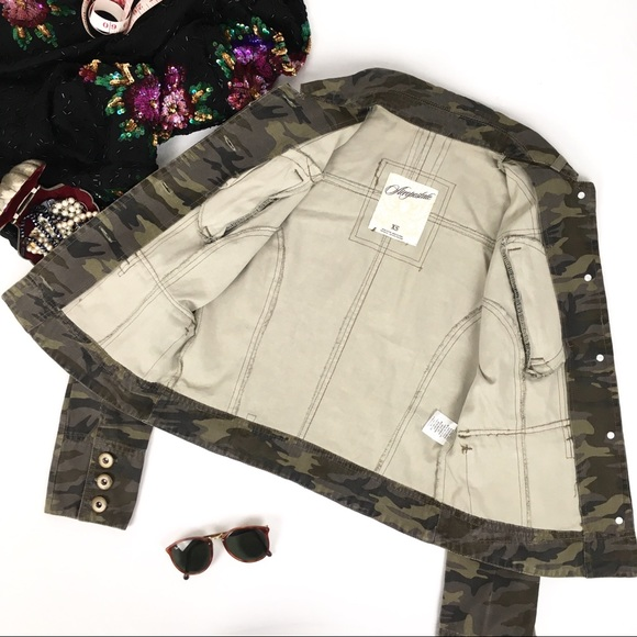 b8be4d77dcdce ... Camo Jacket with Embroidery. Aeropostale. M_5b788555d8a2c70fc48b6f8d.  M_5b788559153795d85f34f7e4. M_5b78855d10fc5431d276d069.  M_5b788560dcfb5a7fefb5fc05